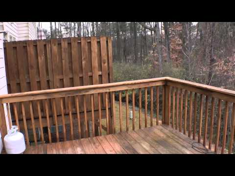 """Homes For Rent in Tucker GA"" 3BR/3.5BA by ""Tucker Property Management"""