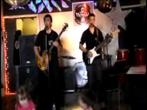 VINTAGE DUO - 20-12-09 - NÃO ME DIGA ADEUS-FECHE OS OLHOS_clip0.avi