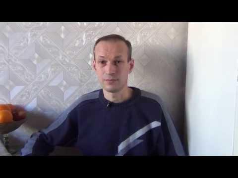 Купить и арендовать недвижимость в Москве