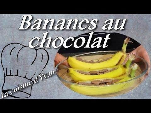 bananes-au-chocolat-ultra-rapide-et-délicieux-(au-four)