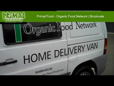 Primal Food - Organic Food Network | Brookvale | Sydney Australia