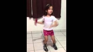 Download Isabela dançarina Pop Star