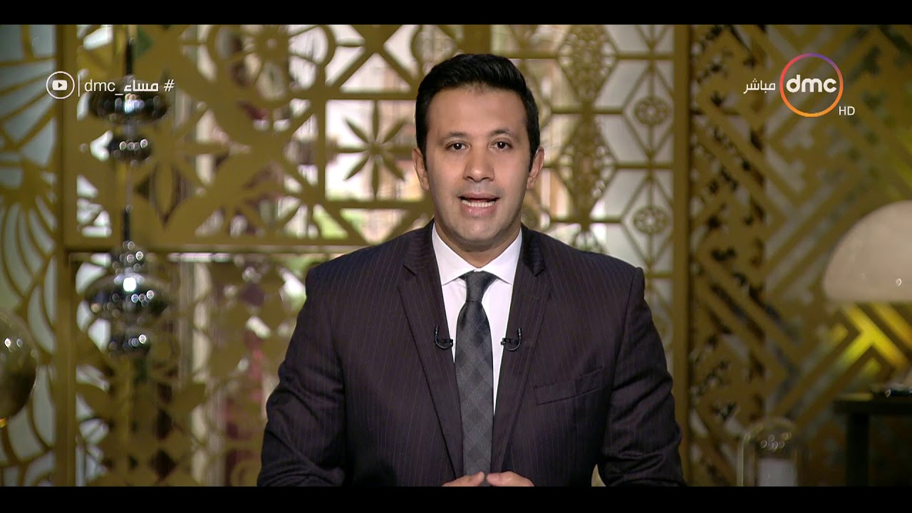 dmc:الكاتب مشاري الذايدي ينشر مقالا في صحيفة الشرق الأوسط بعنوان هل تذكرون فتي غوغل وائل غنيم ؟