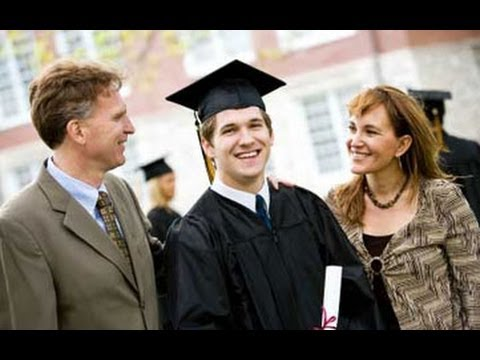 used-car-loans-for-students---buy-a-car-with-limited-income-or-low-income