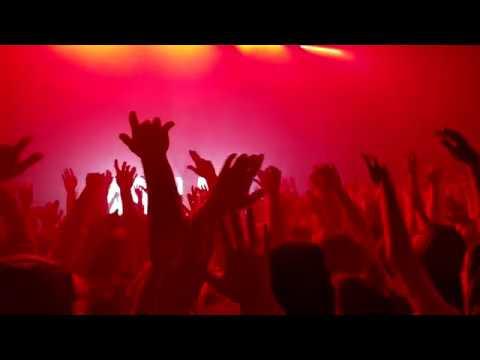 "Pouya – ""Great Influence"" live Detroit 2019"