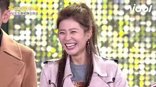 炮仔聲: 陳冠霖、李燕齊唱《愛情限時批》登夜總會大談拍戲秘辛|Vidol.tv