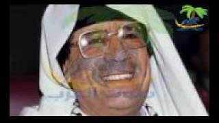 خميس ناجي   ياريته ماغاب    كرم خميس القذاذفى 01211553009