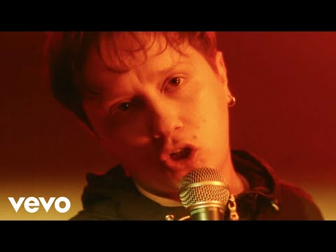 Nothing But Thieves - Futureproof