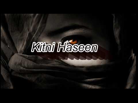Aankhein Teri Kitni Haseen Amit Whatsapp status video