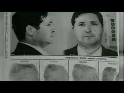 """Totò Riina: A morte do """"padrinho"""" de Corleone"""