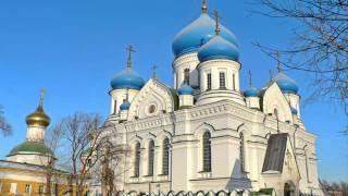 Достопримечательности Москвы 4◄Путешествия!►(, 2015-09-17T18:36:17.000Z)
