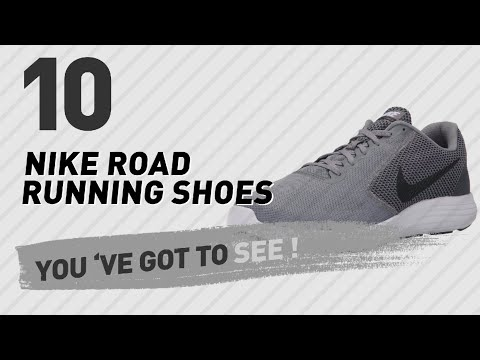 road-running-shoes,-starring:-nike-men's-revolution-3-//-nike-running-shoes