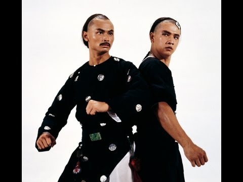 Ten Shaw Brothers Movies Any Kung Fu Movie Fan Must See   ReelRundown