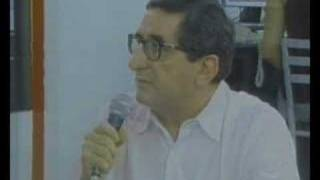Baixar Márcio Souza fala sobre Belém e Manaus