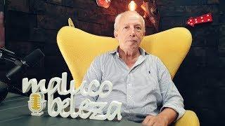 Pedro Santana Lopes - Político - MALUCO BELEZA LIVESHOW