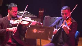 Rock in Concert - Harmonia