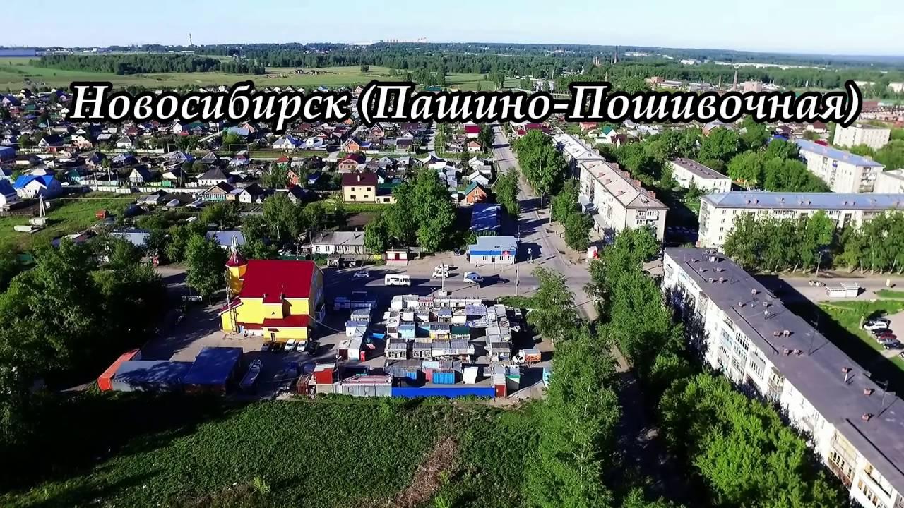В Новосибирской области во время пожара погибли пятеро детей .