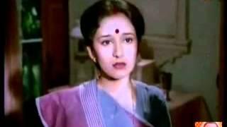 Hemlata - Ghani Ghani Amraiyon Part 2 - Abodh (1984)
