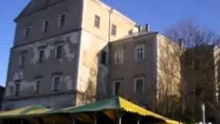 Тернопільський замок.mp4(, 2011-09-12T16:41:55.000Z)
