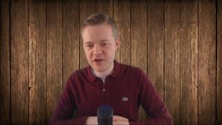 MY BIGGEST FEAR, PEWDIEPIE VS T SERIES. BRIT AWARDS 2019! Mark GOLDBRIDGE Podcast Ep 5
