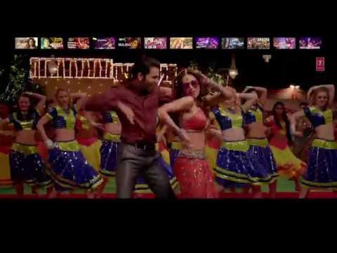 Best Item Songs of Bollywood 2015   VIDEO...