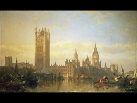 Eric Coates - Westminster