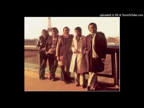 TSARA NY ANDRO--NY RAILOVY--1968.