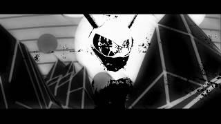 The Chainsmokers, ILLENIUM ft. Lennon Stella - Takeaway (We Rabbitz Remix Cover)