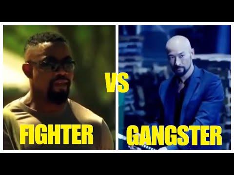 film-action-subtitle-indonesia-terbaru-2020-|-film-gangster-film-narkoba-film-aksi-terbaik-2020