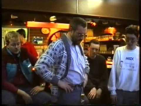 MSX Club West-Friesland (28-03-1992)