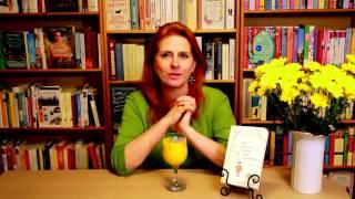 Buch: Der verborgene Charme der Schildkröte von Julia Stuart Thumbnail