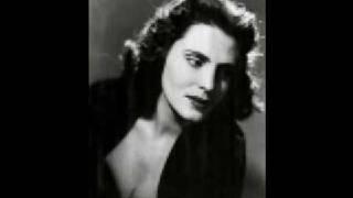 Amalia Rodrigues A Tendinha