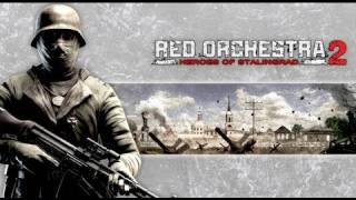 Red Orchestra 2: Heroes of Stalingrad Game Review
