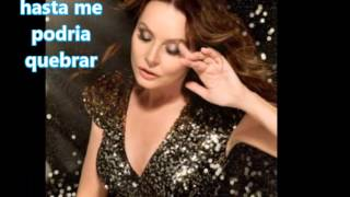 Watch Sarah Brightman Breathe Me video