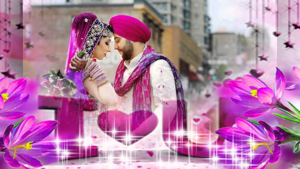 zindagimost romantic punjabi love songs youtube