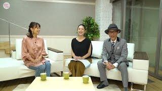 新番組「tiny tiny」 毎週木曜日 21:00更新! MC:まこと(シャ乱Q)、...