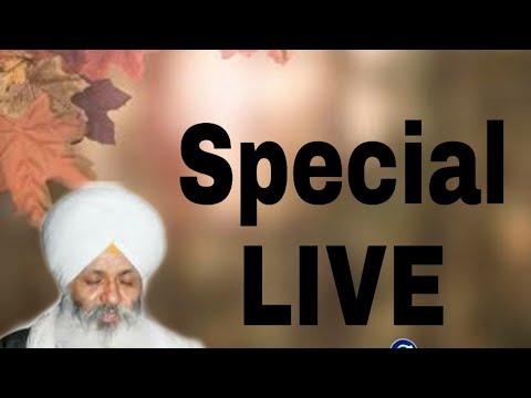 D-Live-Bhai-Guriqbal-Singh-Ji-Bibi-Kaulan-Ji-From-Amritsar-Punjab-13-July-2020