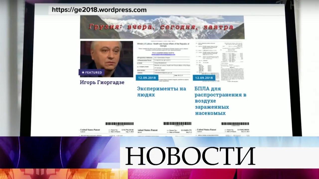 bivshiy-vilozhil-fotki