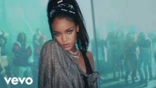 Calvin Harris - This is What You Came For ft. Rihanna (1 Hour Version)