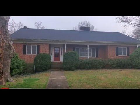 We Buy Houses in Winston Salem, NC. 27103