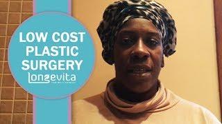 Low Cost Plastic Surgery in Istanbul Turkey | Longevita