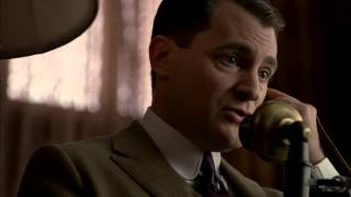 Boardwalk Empire: Season 3 - Episode #12 Preview (HBO)