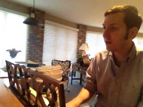 (838)-zachary-scot-johnson-i'll-be-home-for-christmas-thesongadayproject-christmas-carol-music-piano