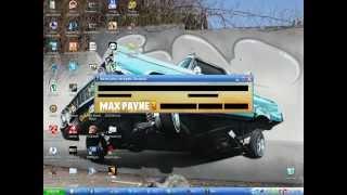 Смотреть видео установил игру max pain3 а мне пишут лицензия повреждена