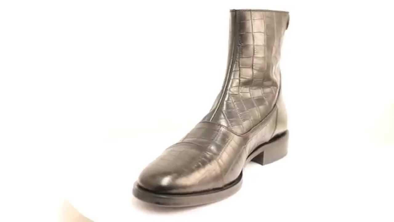 billi bi damestøvle