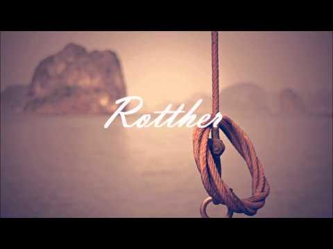 Bon Iver - Perth (Manila Killa Remix)
