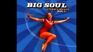 Big Soul - Mc Redneck