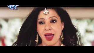 डस गयौ काला नाग   Das Gyo Kala Naag   Maine Dil Tujhko Diya   Bhojpuri item Song 2016new