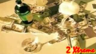 Lets Get Blown (Xtreme Remix) - The Notorious BIG, Tupac Shakur & The Outlawz - DJ Xtreme