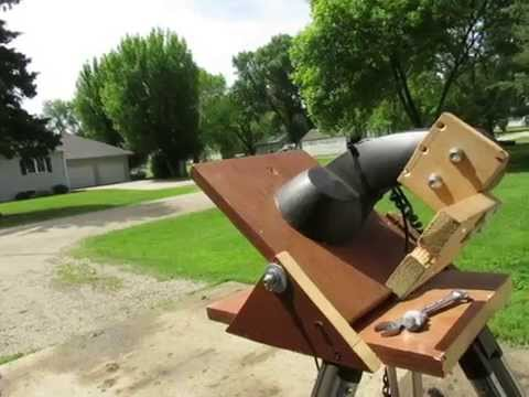 telescope figures at be article works nv the for are tripod actually pointed of wierenga views volts axis on tracker mount nuts a barn any hinge astrophotography sturdy magazine as long door barns can figure and